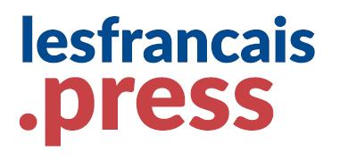 Les Français Press