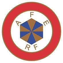 Assemblée des Français à l'étranger