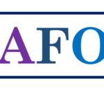 Association francophone des orthopédagogues cliniciens