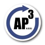 AP³ (polyhandicap)