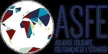 Alliance solidaire des Français de l'Étranger