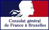 Consulat de France à Bruxelles