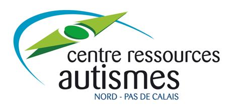 Centre ressource autisme des Hauts-de-France