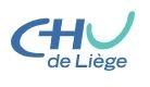 Centre de ressources autisme Liège