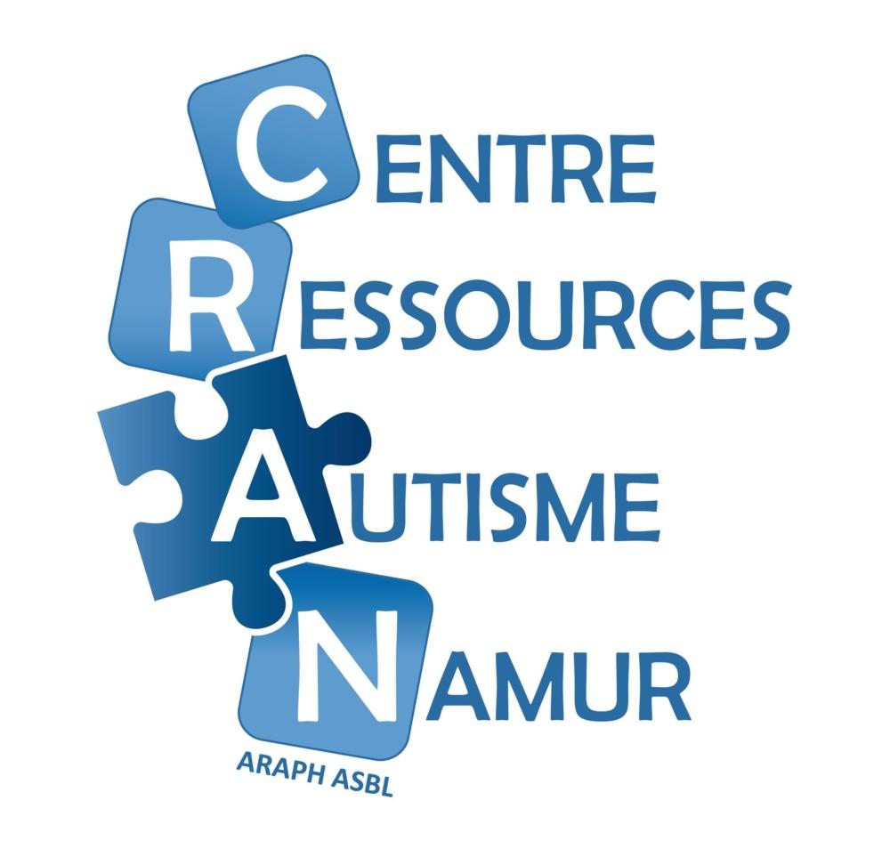 Centre de ressources autisme Namur