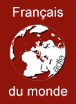 Association Démocratique des Français à l'Étranger