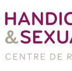 Centre de ressources handicaps et sexualités Namur