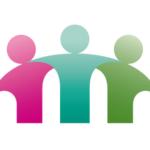 Inclusion asbl