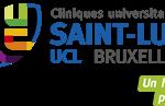 Centre de ressources autisme et TED Saint-Luc