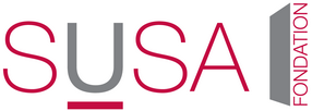 Service universitaire spécialisé pour les personnes avec autisme